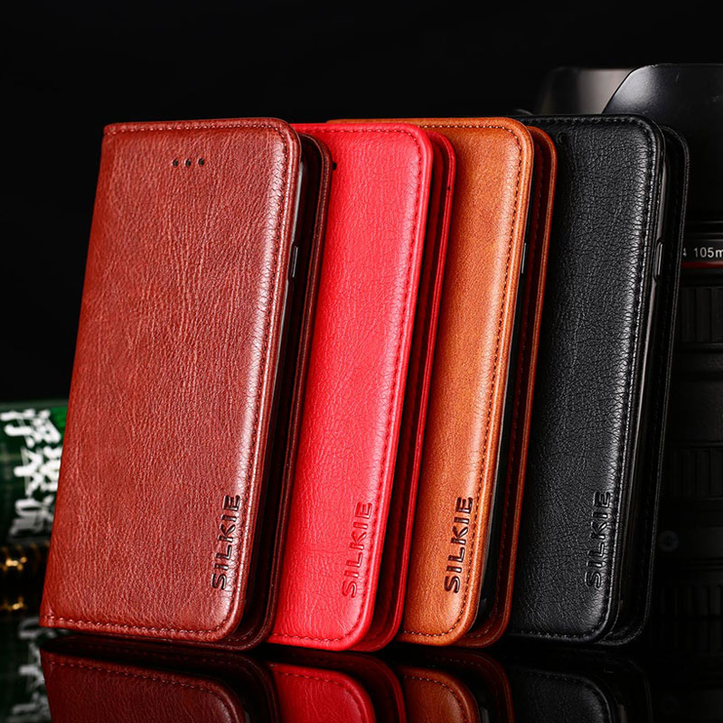 Luxury Leather case for <font><b>Nokia</b></font> 2 3 4 5 6 7 plus 8 Sirocco Lumia 950 2.1 3.1 3.1 5.1 6.1 7.1 Plus 8.1 2.2 3.2 4.2 1 9 plus <font><b>X71</b></font> image