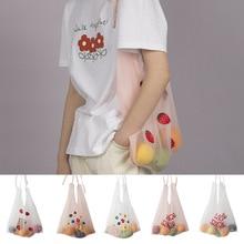 2020 Japan and South Korea ins simple and versatile student hand bag bag new shoulder bag messenger bag simple canvas backpack japan and south korea version of the bag men s youth campus students travel shoulder bag