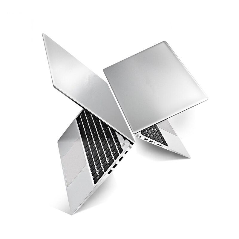 15 6 Inch 2G Dedicated Card laptop Intel Skylake i7 6500U Quad Core 8GB RAM 1TB SSD Windows10 Netbook PC with Backlit Keyboard