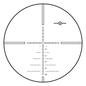 Image 5 - ベクトル光学パラゴンGen2 3 15x 50 ミリメートル高品質タクティカルライフル銃ピカティニーマウントとリングスコープフィット 5.56。308。338