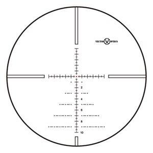 Image 5 - 벡터 광학 Paragon Gen2 3 15x 50mm Picatinny 마운트 링 스코프 맞는 고품질 전술 소총 5.56 .308 .338