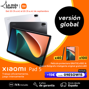 Światowa premiera wersja globalna Xiaomi Pad 5 11 cal Tablet 120Hz ekran MiPad 5 Snapdragon 860 8720mAh baterii tanie i dobre opinie Android 11 0 WiFi 511g Ekran pojemnościowy Tablet PC CN (pochodzenie) ultra cienkie Druga kamera internetowa Osiem rdzeni
