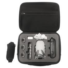 Wodoodporne pudełka na drony przenośny przenośny futerał do przechowywania części do Dji Mavic Mini Drone wytrzymała torba do przechowywania torebek cheap BRDRC CN (pochodzenie)