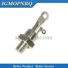 Бесплатная доставка 5 шт./лот KP20A спиральный Тиристор/выпрямитель/SCR/Триод 1200V20A новый оригинальный