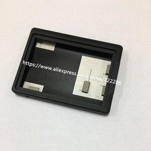 Image 2 - Reparatie Onderdelen Voor Canon EOS 60D Lcd scherm Kast Achter Case Front Cover