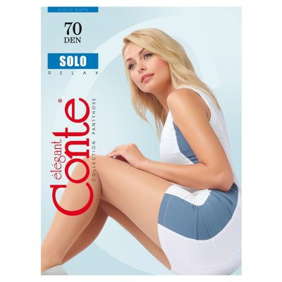 Underwear Women's Socks & Hosiery Tights Conte elegant 448497