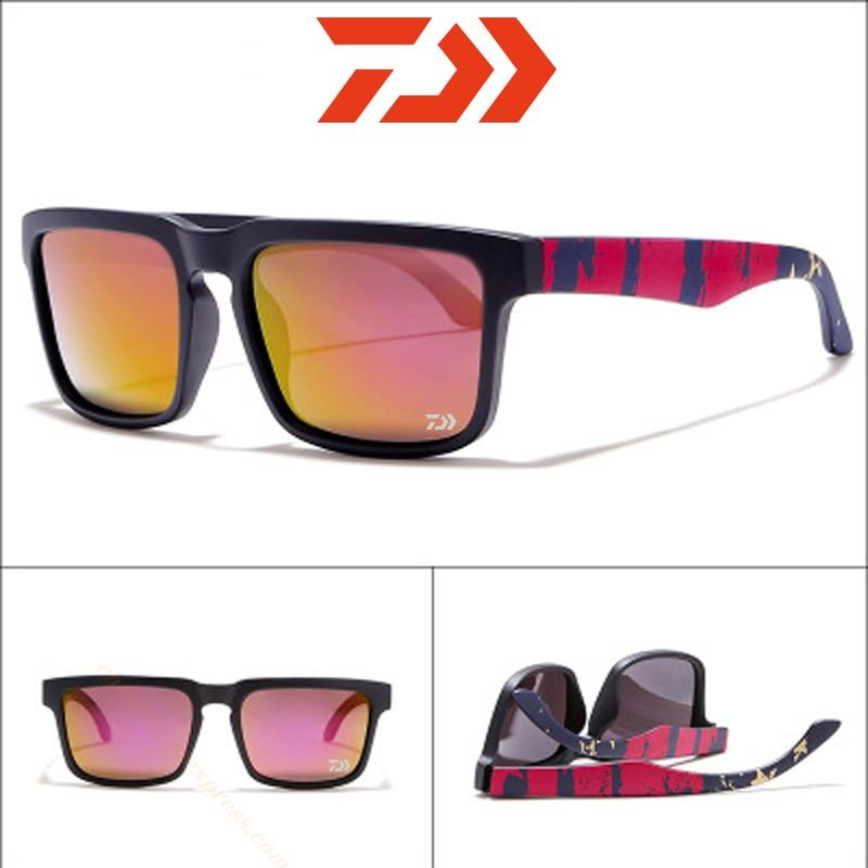 cheap oculos de pesca 02