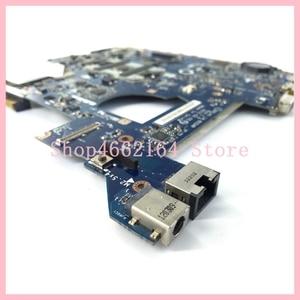 Image 4 - K45VD QCL41 LA 8224P GT610M 2GB REV1.0 Mainboard לasus K45V A45V A85V P45VJ K45VM K45VJ K45VS האם מחשב נייד נבדק בסדר