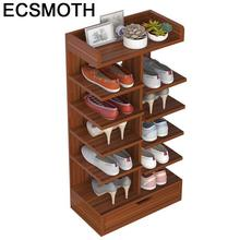 Chaussure Zapatero Gabinete Ayakkabilik Moveis Organizador De Armario Closet Meble Furniture Rack Mueble Sapateira Shoes Cabinet