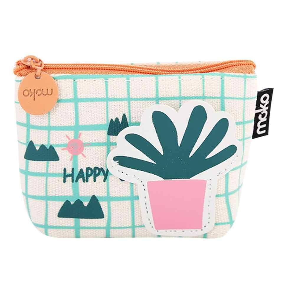 Новинка 2019 года; Лидер продаж; милая модная сумка кошелек для девочек; Сумка Для монет; мешочек для ключей; S12