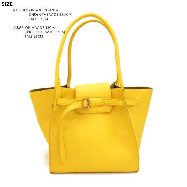 new 2019 Shopping handbag women's fashion wing versatile ladies shoulder bag crossbody women bag