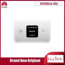 Entsperrt Huawei E5785 E5785Lh-23c 300 Mbps 4G LTE & 43,2 Mpbs 3G Mobile WiFi Hotspot Europa