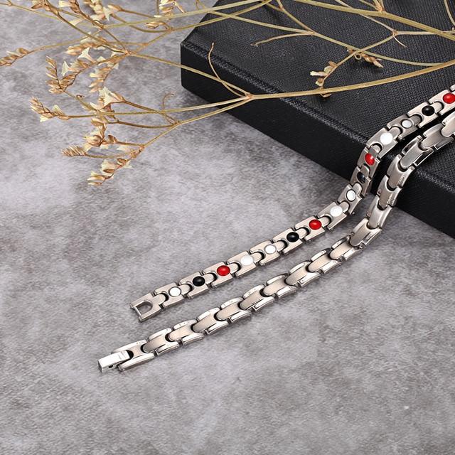 Hd057d7048f5946b18df5d1573d9c36fct - Necklace Women Titanium Jewelry