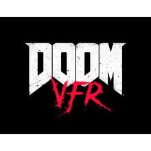 Doom VFR(PC) [Цифровая версия]