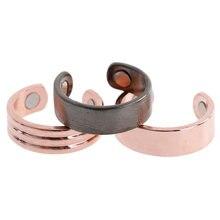Регулируемое кольцо против храпа магнитная терапия лечение акупрессуры
