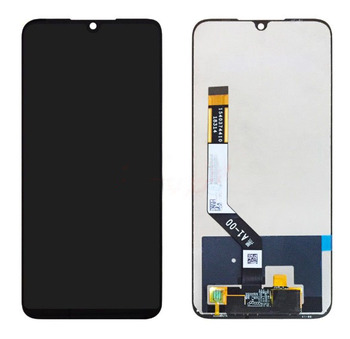 """Original 6.18"""" LCD Assembly For Xiaomi poco F2 Mi poco F2 MI Pocophone F2 LCD Display touch screen digitizer replacement complet"""