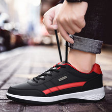 Роскошные Брендовые мужские кроссовки на шнуровке; Мужская Спортивная обувь; нескользящая прогулочная обувь; удобные мужские спортивные кроссовки; сезон весна