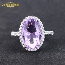 Женское Обручальное Кольцо jewepisode классическое кольцо из