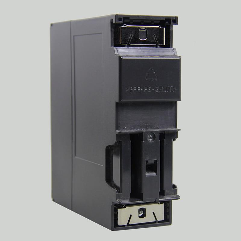 caso shell para simatic plc 6es7321 1bh50 0aa0 s7 300 01