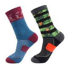 3 пара/лот хлопок носков стандартной длины для Для мужчин и
