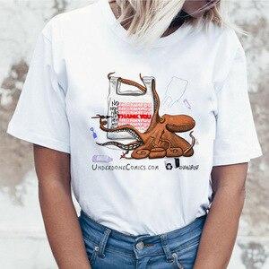 geek baddie female fun typographic happy Women love tee tshirt t-shirt trippy plus-size clothes t shirt top artist hippie