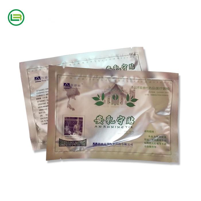20pcs Breast pain Ru Kang Tie 100% herbs Breast Plasters