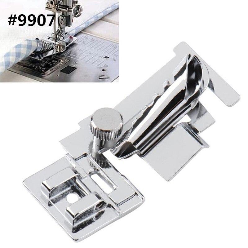 9907 (2)