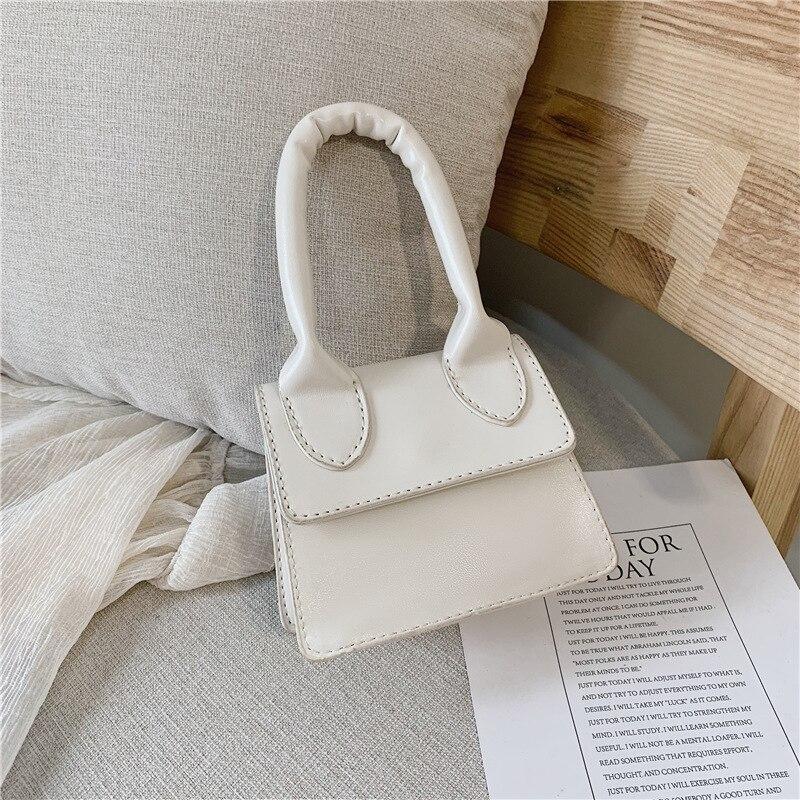 sacos para as mulheres mensageiro sacos pequena sacola