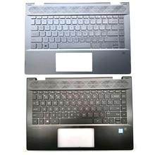 Original 95% NEW For HP PAVILION X360 14-CD 14T-CD 14M-CD TPN-W131 Lapt
