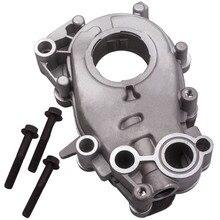 Engine Oil Pump Kit For GMC 04-16 for Chevrolet 2.8L 3.0L 3.2L 3.6L 12640448