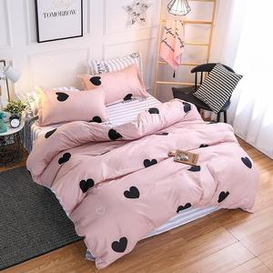 55 Christmas gifts Bedding Set