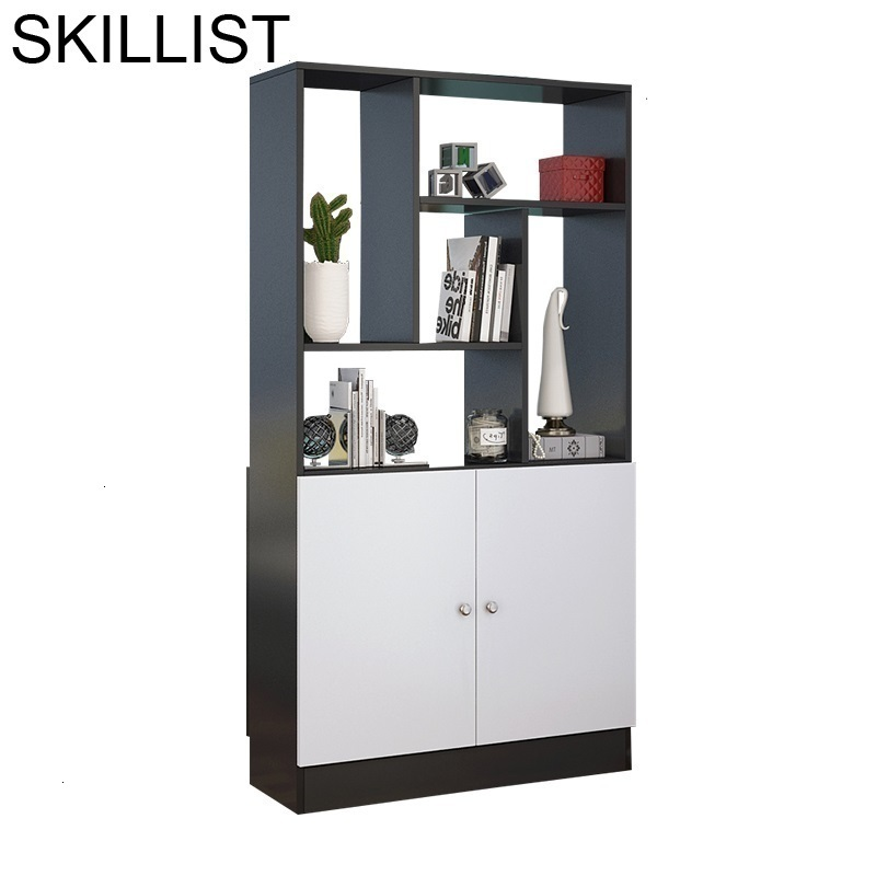 Meube Meuble Mueble Kast Storage Meble Vetrinetta Da Esposizione Meja Sala Bar Shelf Commercial Furniture Wine Cabinet