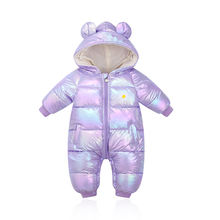 Носки для новорожденных девочек Детские теплые наряды маленьких