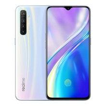 Realme X2 Moblie Telefon 6.4