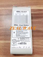 Original Marke Neue ZOLL PD4410 Defibrillator