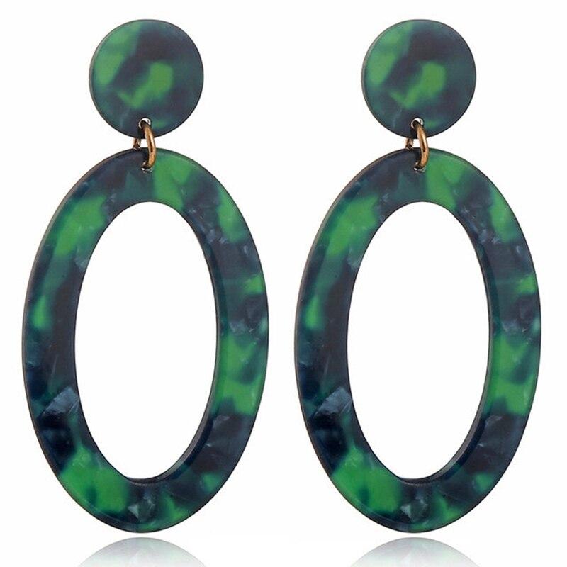 XIYANIKE-Korean-Style-Acetate-Leopard-Large-Earrings-Simple-Geometric-Acrylic-Brown-Green-Earrings-Oval-Fashion-Women.jpg_640x640