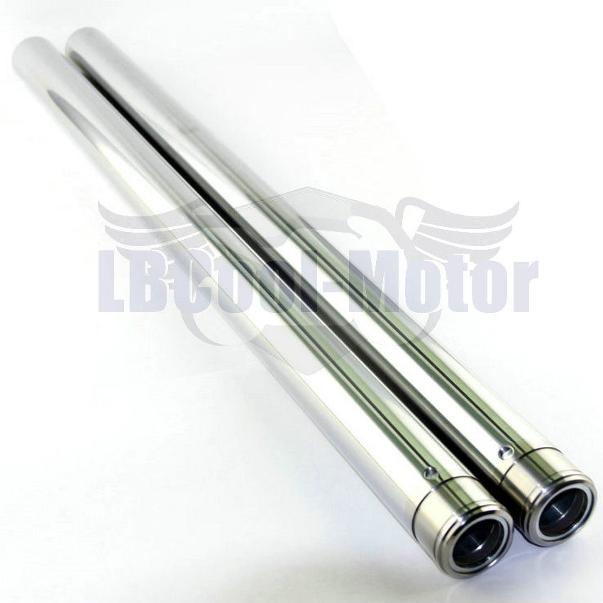 Tube De Fourche Fourche Tube Vertical Chrome JMP Fork Tube SUZUKI SV by2111 by1111 by2221 by1