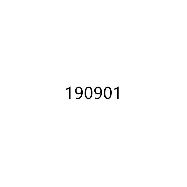 39 PCS FOR 190901