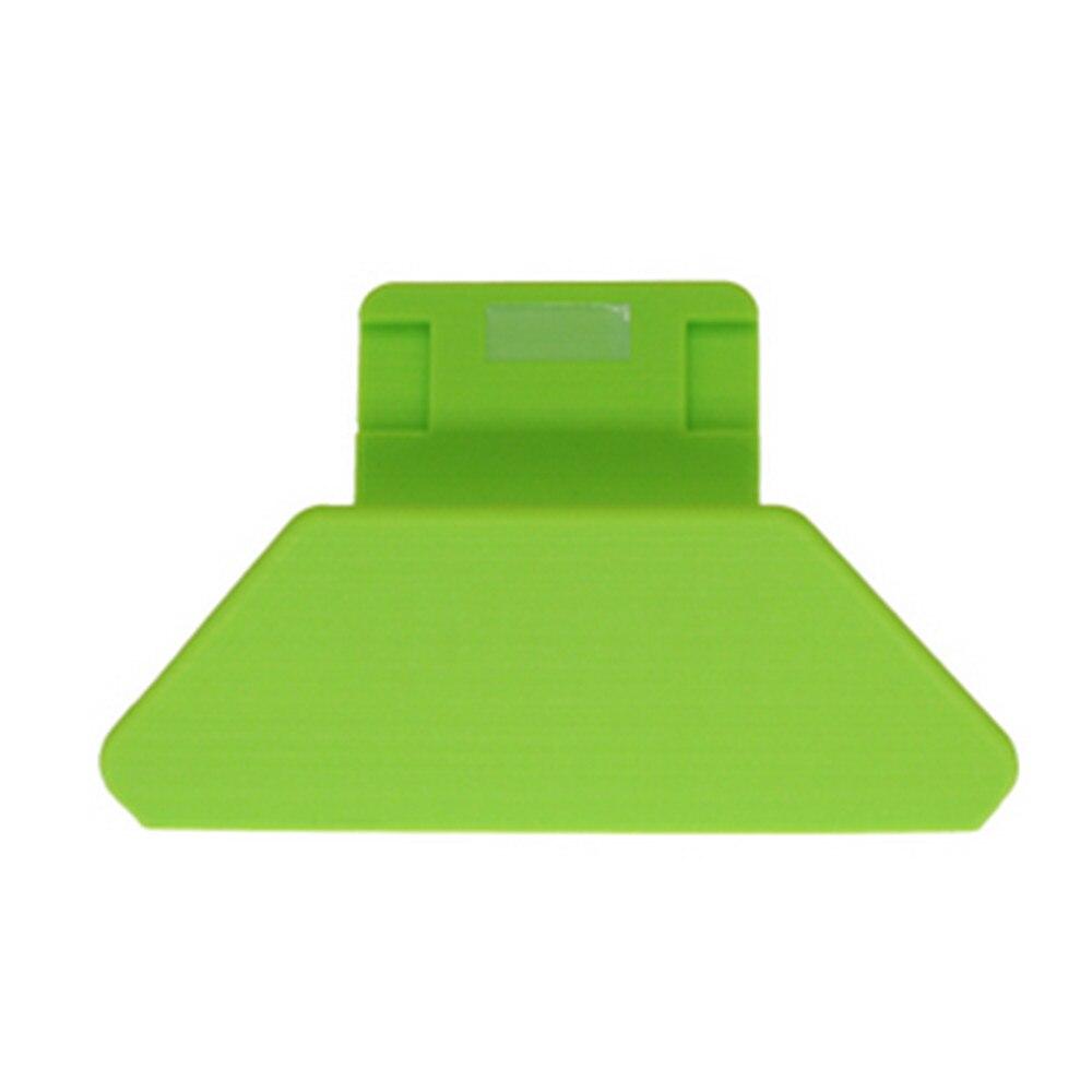 Suporte de mesa portátil para xbox um