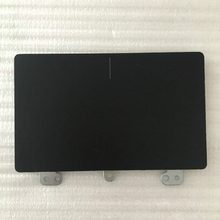Original para dell 14 5458 touchpad mouse botão placa 0wm4vh cn-0WM4VH wm4vh