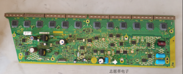 5PCS NEW DG302 Manu:PANASONIC TO-263,IC