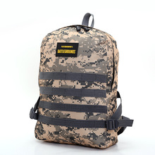 Outdoor Military Rucksacks 1000D  3D Rucksack Nylon Hiking Trekking Backpack Sports Man Army Tactical Backpacks nitecore bp20 outdoor tactical 20l every day backpack wear proof 1000d nylon fabric water resistant coating man bag free shiping