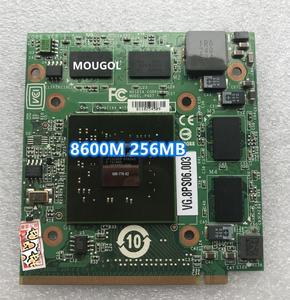 VG.8PG06.002 VG.8PG06.001 8600M GT 8600mgt VGA Video Display ccard for 5920G 5930G 6530G 6920G 6930G 6935G 7520G 7720G 8730G di(China)