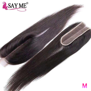 Brazilian 28 30 inch 13*6 Transparent Lace Front Human Hair Wigs Remy Straight 13*4 Lace Front Wigs 4x4 Closure Wig Modern Show(China)