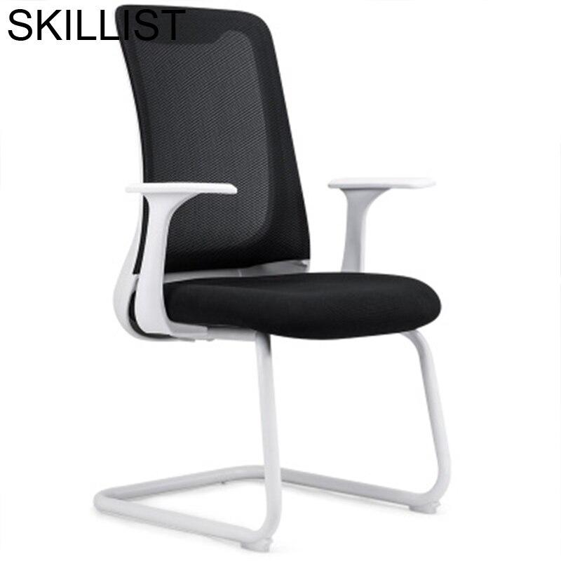 Oficina Stoelen Sillon Sandalyeler Sedia Escritorio Bilgisayar Sandalyesi Stoel Silla Gaming Cadeira Poltrona Office Chair
