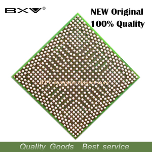 Image 1 - 216 0728018 216 0728018 100% new original BGA  free shipping