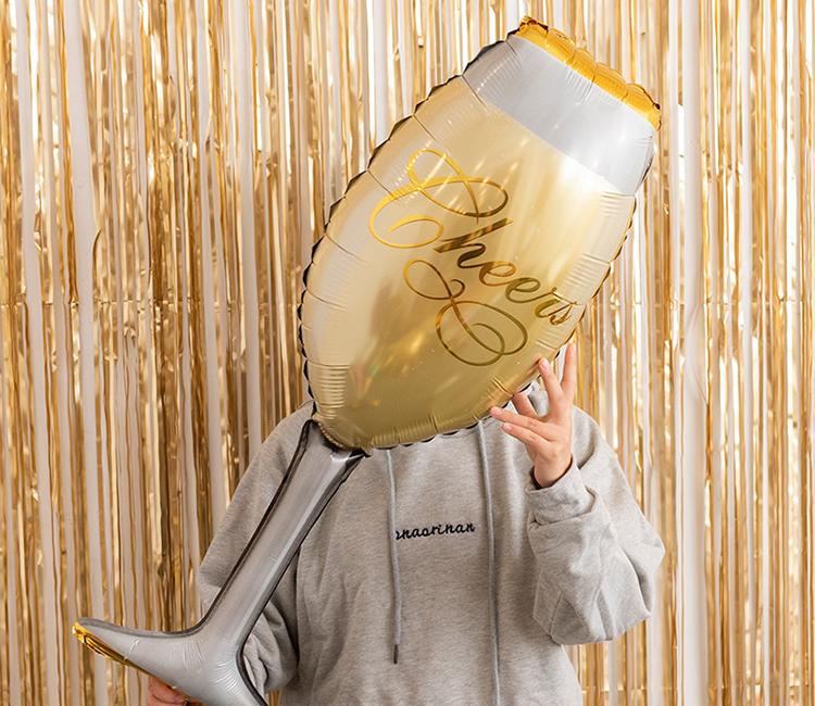 champagne-bottle_17