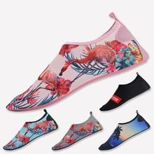 Напрямую от производителя, распродажа, женские летние уличные болотные сандалии для фитнеса, катания на водных лыжах, плавучие мягкие сандалии