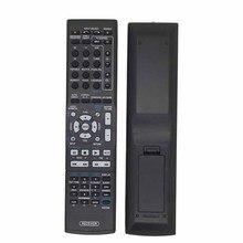 Télécommande Pour Pioneer VSX 519V K VSX 521 K VSX 819H K VSX 520 S VSX 519V S Amplificateur Audio Vidéo AV Récepteur Livraison Gratuite