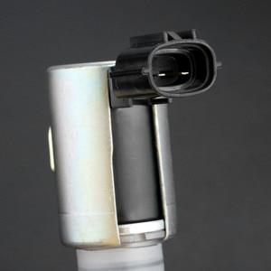 Image 4 - Yetahaカムシャフトタイミングオイルコントロールバルブvvt電磁トヨタアバロンカムリカローラエコーRav4 venzaはシエナのためのレクサスES350 RX350 1533031030